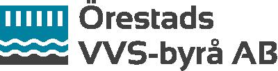 Örestads VVS-Byrå