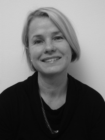 Ann-Sofi Ohlsson