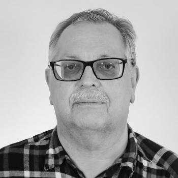 Åke Sandahl