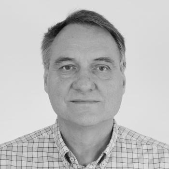 Kay-Åke Ohlsson
